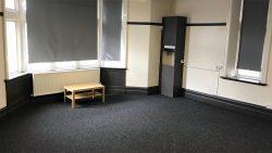 Bede room