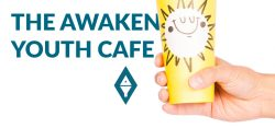 Awaken Youth Cafe