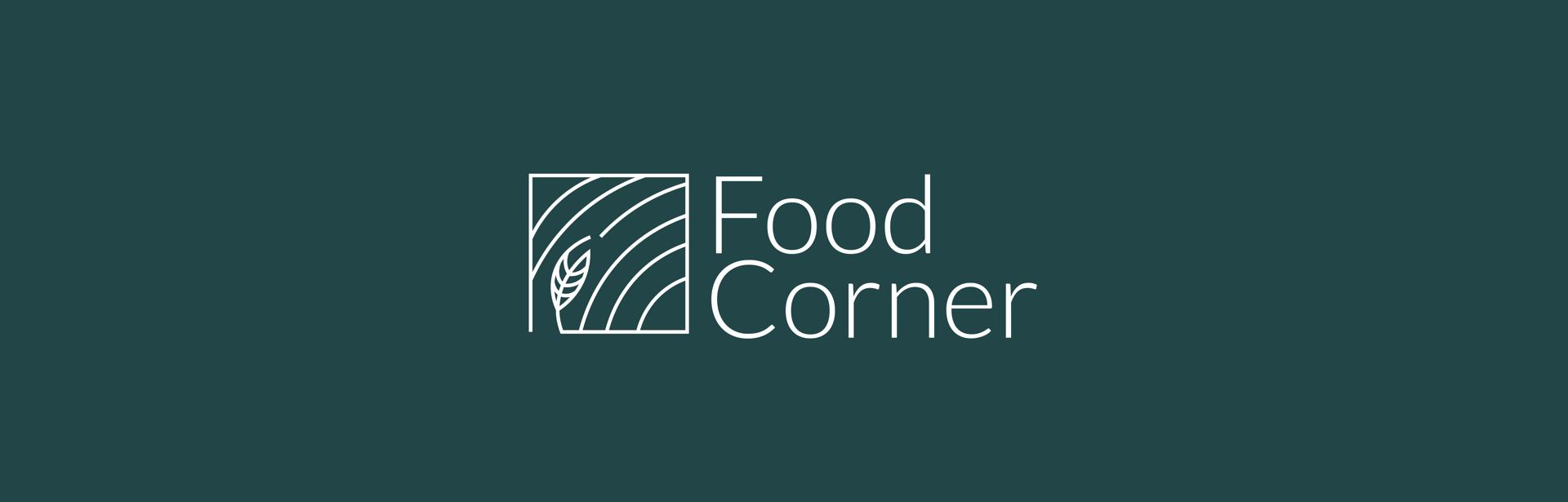 Food Corner