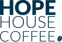 Hope House Coffee