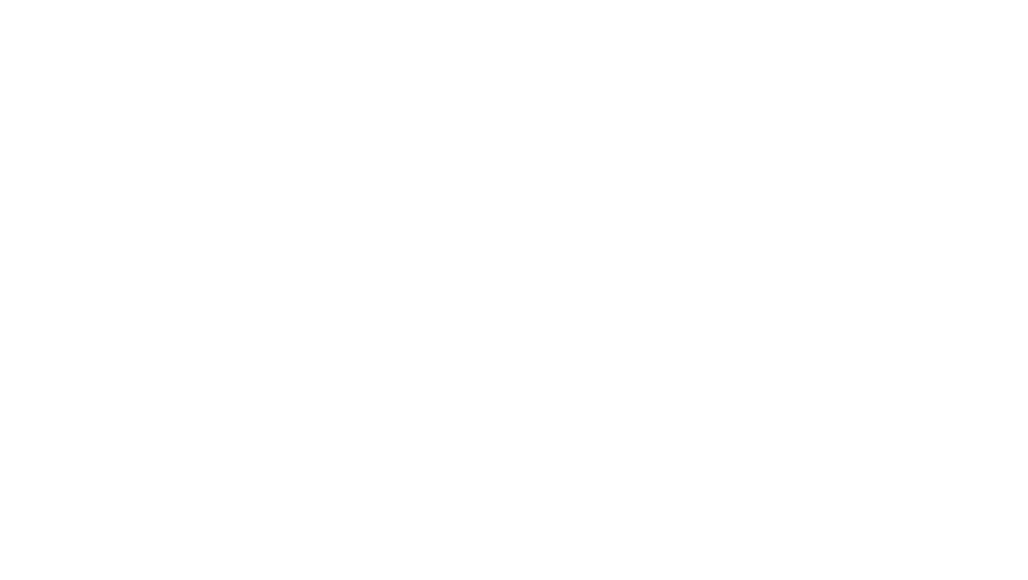 St. G's Online. For everyone. Always.